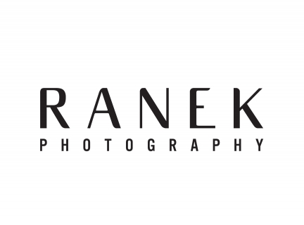 LARS RANEK PHOTOGRAPHY