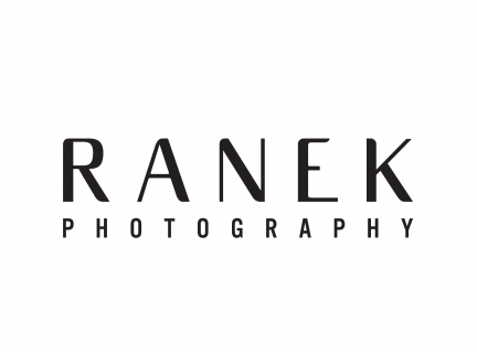 LARS RANEK PHOTOGRAPHY