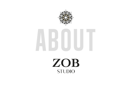 ABOUT ZOB